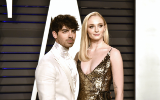 Sophie Turner and Joe Jonas actually broke up for a day before getting married