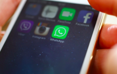 WhatsApp working on new feature that sends Stories directly to Facebook