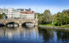 12 things I wish I'd know before I travelled to Sweden