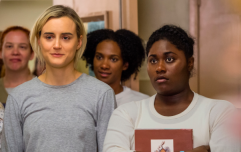 Tissues at the ready - Orange is the New Black release teaser trailer for the FINAL season