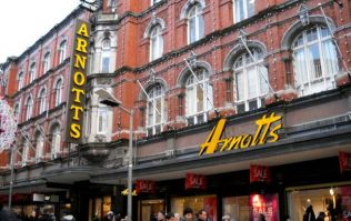 Arnotts is having a massive warehouse sale and the bargains are unreal