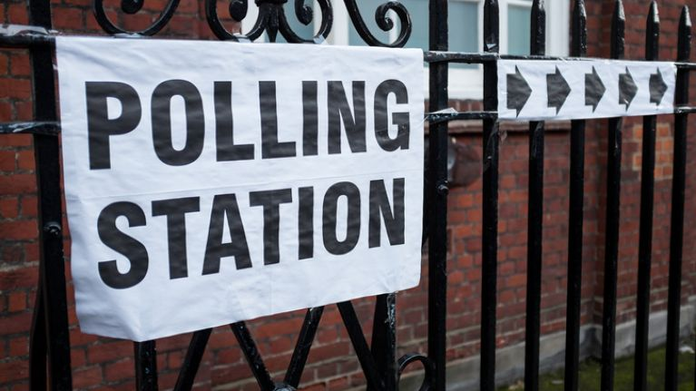 Divorce Referendum 2019: everything you need to know about voting tomorrow
