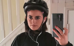 The 8 absolute struggles that make cycling to work a pain in the arse