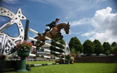 Heading to the Dublin Horse Show? Here's how to make the most of it