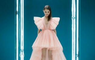 H&M announce Giambattista Valli as new designer collaboration and oh my God