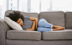 Period cramps can be 'as bad as having a heart attack' and yes, WE KNOW