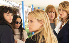 Get excited because here's exactly when Big Little Lies is returning to our screens