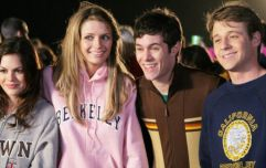 QUIZ: How well do you really remember the very first episode of The O.C.?