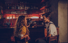 There's a new dating trend and it has definitely happened to all Irish gals