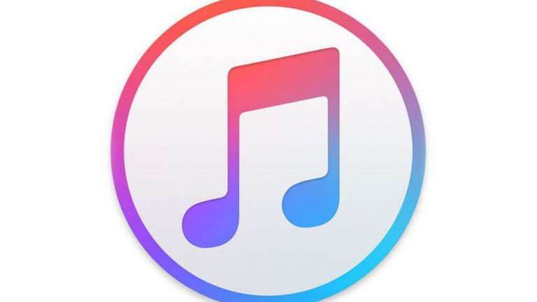 Apple just announced that it is officially getting rid of iTunes