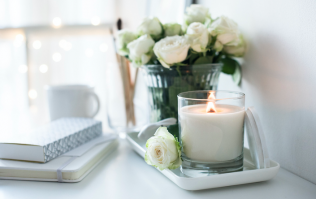 Aldi just dropped a range of divine candles so your house can smell like a hotel