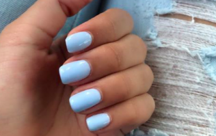 These three Shellac colours are ones to keep on your radar for summer 2019