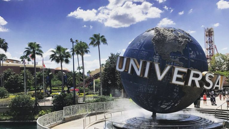 7 things you should know about before travelling to Orlando, Florida
