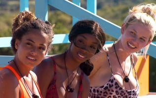 7 things your mate who doesn't watch Love Island won't stop going on about