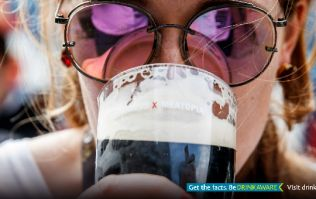 Guinness X Meatopia is BACK! Expect tastings, workshops and an insane lineup