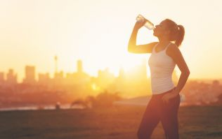 Determined to increase your fitness this summer? These little tips can help you on your journey