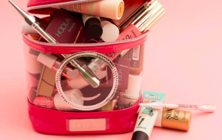 We're celebrating Best Friends Day with Benefit! Here's a 10 percent discount code for your beauty needs