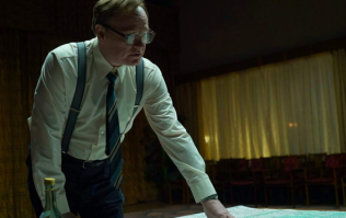 Russian TV to make their own Chernobyl series, because they don't like HBO's version