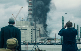 Chernobyl creator reveals distressing scene was 'toned down' from real life events