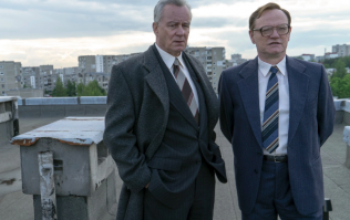 Chernobyl tourism has been booming since the HBO series debut