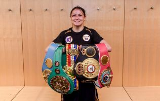 PlayXPlay: Katie Taylor debate, Serena Williams loss and the World Cup