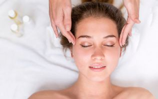 Tried and tested: I got a 'natural facelift' and it was a pretty bizarre experience