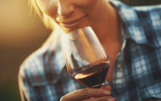 Expert explains why red wine should be stored in the fridge