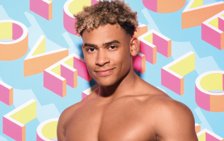 The two new Love Island boys have revealed the girls they want to get with in the villa