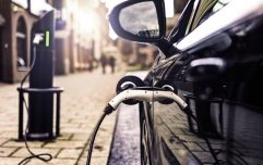 Electric cars and a plastic ban: what you need to know about Ireland's Climate Action Plan