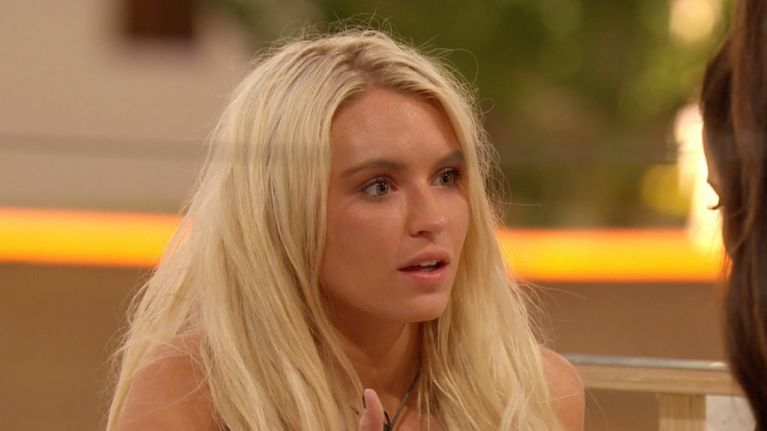 Love Island fans are convinced these two Islanders will leave the show tonight