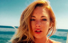 Lindsay Lohan's Mykonos beach club has closed with no renewal for MTV series