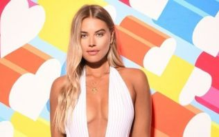 Everything you need to know about Arabella, the new Islander heading into the Love Island villa