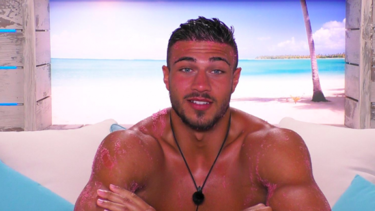 We finally know the reason why there's no Love Island on Saturdays