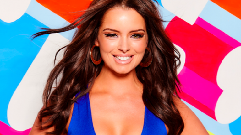 Meet the TWO new islanders heading into the Love Island villa, including one from Longford