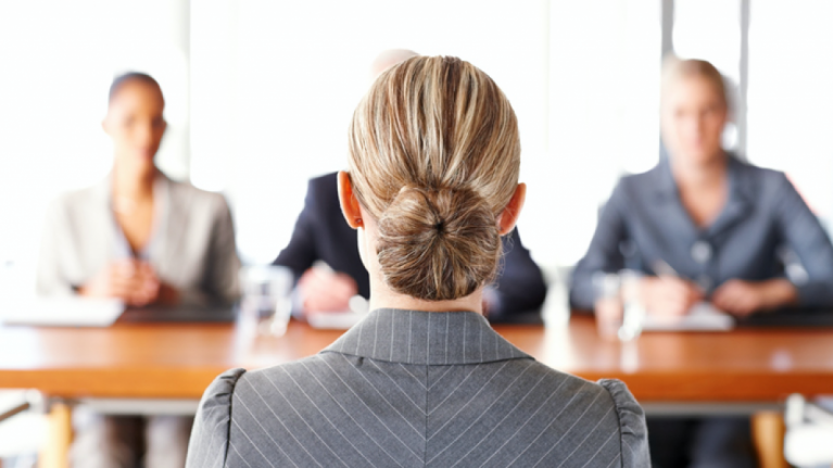 The recommended job interview question you would NEVER think of asking