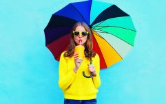 It's summertime! Here's how to get that summer feeling every day despite the rain