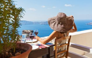 WIN a €2000 holiday voucher from Club for your summer hols