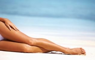 This tan favourite is only €3 at Centra today. #TanThursday just got a whole lot better!