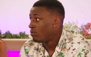 Is this why he's gone? Love Island source reveals what Sherif was really like in the villa
