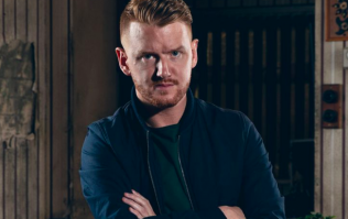 Gary Windass's fate revealed in Corrie after Rick showdown