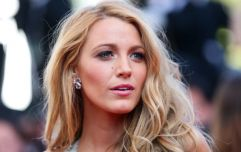 Blake Lively's fire response to the person who recommended she sack her stylist