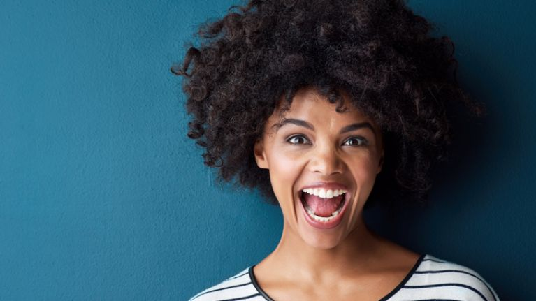 It's time to flash those pearly whites: WIN invisible aligner treatment worth €1,799