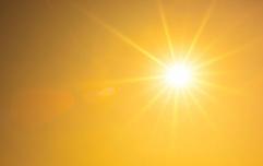 The best ways to prevent heat stroke in children this summer