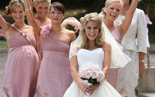 One of Ireland's most famous wedding boutiques is closing down with a huge sale