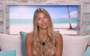 The internet is refusing to call Love Island's Arabella by her name and it is comical