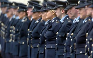 'Give the guards a chance': Should uniformed Gardaí be taking part in Dublin Pride?