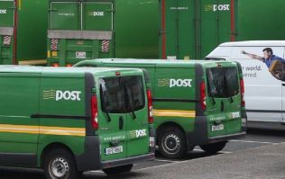 An Post to close the Cork mail centre, with 200 people set to lose their jobs
