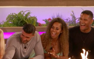 Finding it hard to keep up with Love Island? Then you NEED to listen to this
