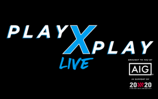 Get your free tickets to watch the Women's World Cup final with PlayXPlay