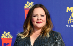 Melissa McCarthy is in talks to play Ursula in the live-action Little Mermaid movie